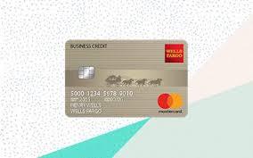 harley davidson visa secured card review