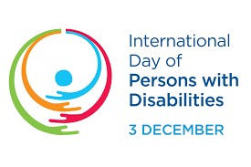 international day of persons disabilities en united nations