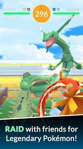 Pokémon GO APK 0.173.2 Download, the best real world adventure ...