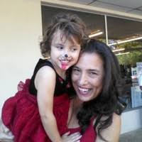 "10+ ""Sonja Lawson"" profiles   LinkedIn"