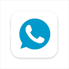 WhatsApp Plus Apk 8.25 FREE DOWNLOAD For Android - ApkPosts