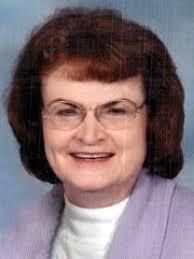 Adeline Ludwig Obituary - Lubbock, TX