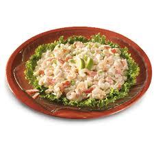 Meijer Neptune Salad Deli Salads ...