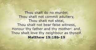 bible verses about family kjv net