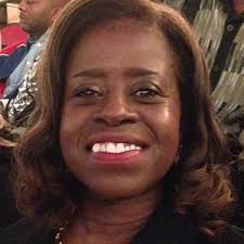 Newcomer Family Obituaries - Delores Jean Smith 1960 - 2019 ...