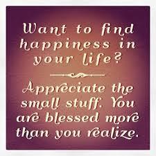 happy life happy quotes instagram quotesgram