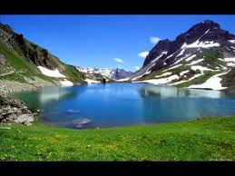 amazing hd nature wallpapers free