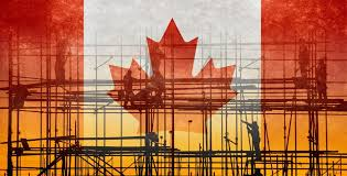 Labour Day in Canada in 2020 | Office Holidays
