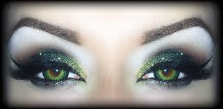 y makeup tutorial the