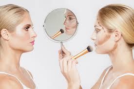 best makeup cles new york makeup