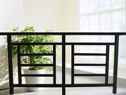 Grills Design For Terrace Simple Balcony Grill In The Philippines Stainless Home Elements And Style Fencing Outdoor Mirror Cover Fuu Crismatec Com