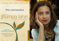 Accamma Cherian: The Jhansi Rani Of Travancore | #IndianWomenInHistory |  Feminism In India