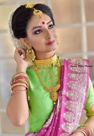 makeup artist in delhi party makeup