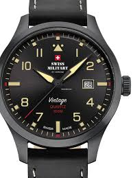 s for new swiss military watches