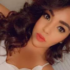 Priscilla Vega in California   Facebook, Instagram, Twitter   PeekYou