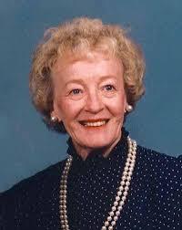 Adeline Peterson - obituary   Obituaries   messagemedia.co