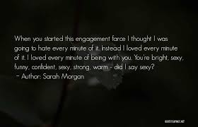 top best funny engagement quotes sayings