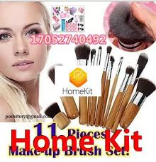 achieve flawless professional makeup