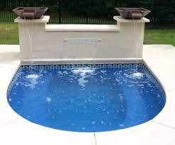 fiberglass pool s in the greater