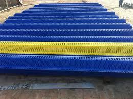 Windbreak Net Anti Wind Net China Factory China Windbreak Fence Wall Windbreak Fence Net Punched Metal Sheet