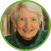 Sue (Ruth B.) Bottigheimer | Wellesley Effect