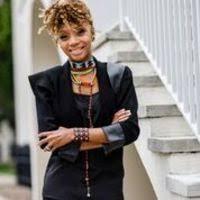Alisha Smith Jean-Denis | University of Massachusetts Amherst - Academia.edu