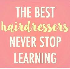 salonsdo stylist quotes hairstylist quotes