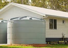 Rainwater tanks Yarra Ranges Council
