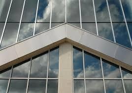 glass repairs johnston ri