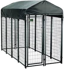 Top 5 Dog Kennel Black Friday Deals 2020 Black Friday Coming