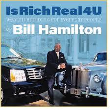 Financial Advice | Is Rich Real 4U