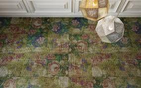 object carpet the flooring co