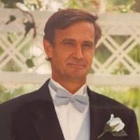 Barry Jones Obituary - New Boston, Texas | Legacy.com
