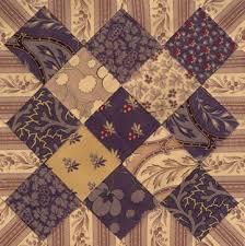 Civil War Quilts: Roseann's Blocks