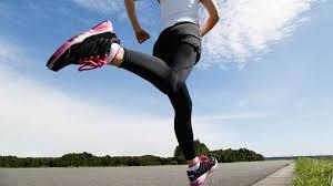 仕事がデキる人は走りながら脳を鍛えている | 健康 | 東洋経済オンライン | 経済ニュースの新基準