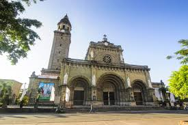 top things to do in luzon the philippines