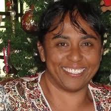 Chandra Smith (chandrapinteres) on Pinterest