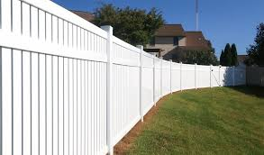 5 Diy Fence Installation Mistakes To Avoid When Building A Fence