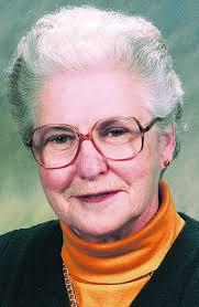 Margaret Smith | Obituaries | pantagraph.com