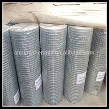 Rat Guards Garden Fence Welded Wire Mesh Buy Anti Corrosive And Anti Rust Welded Wire Mesh Roll Or Panel Mesh Welded Wire Mesh Product On Alibaba Com