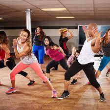 crunch fitness paramus 7 tavsiye da