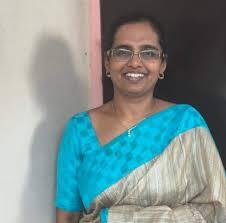 Dr. Poornima J. - General Physician Doctors - Book Appointment Online -  General Physician Doctors in Kodialbail, Mangalore - JustDial