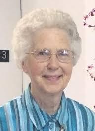 Ada Smith Obituary - West Liberty, KY   Lexington Herald-Leader
