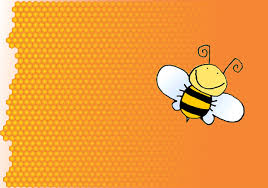 ble bee background on hipwallpaper