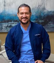 Doctors & Staff | Georgia | Vital Smiles