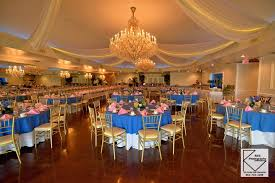 royal fiesta banquet halls broward