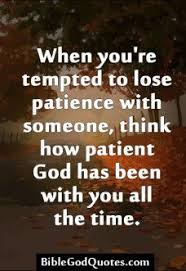 bible and god quotes inspirational bible and god quotes that