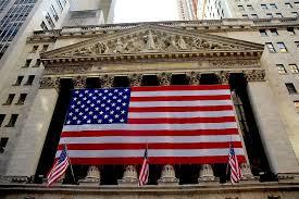 new york stock exchange 1080p 2k 4k