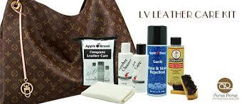 clothing not optional purse prime kits