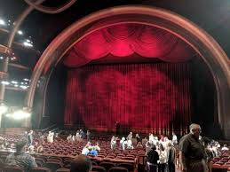photos at dolby theatre